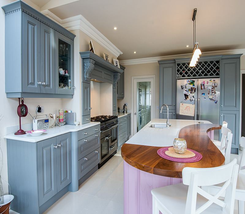 About Cullen View Interiors - Cullen View InteriorsCullen View Interiors