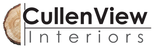 Cullen View Interiors